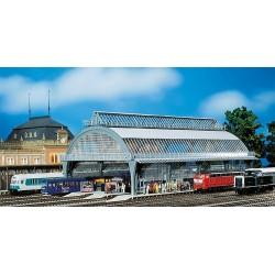 Faller 120199 Bahnsteighalle