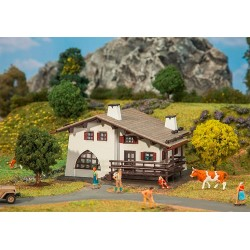 Faller 131307 Berghaus