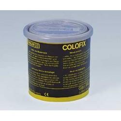 Faller 180501 Colofix, 250 g