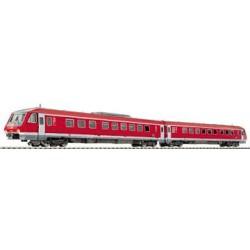Fleischmann 77418 DB-AG BR...