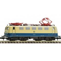 Fleischmann 732871 E-Lok BR...