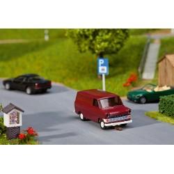 Faller 161587 Ford Transit...