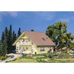 Faller 130397 Haus Familia