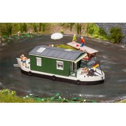 Faller 161460 Hausboot