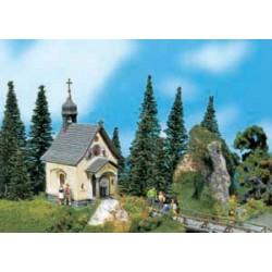 Faller 232239 Kapelle St....