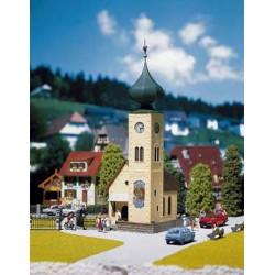 Faller 130238 Kirche