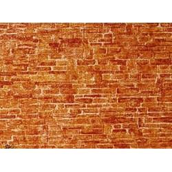 Faller 170615 Mauerplatte...