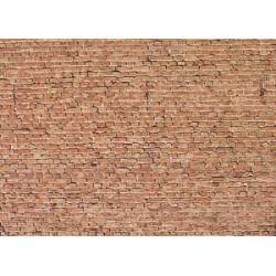 Faller 170607 Mauerplatte,...