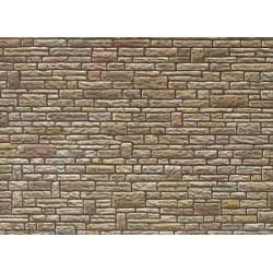 Faller 170604 Mauerplatte,...