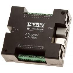 Faller 161351 PC-Grundmodul