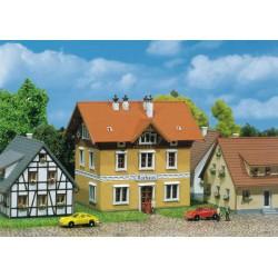 Faller 282776 Rathaus