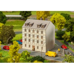 Faller 282780 Stadthaus