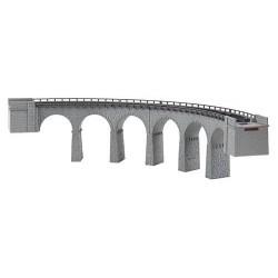 Faller 222596 Viadukt-Set...