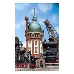 Faller 120166 Wasserturm...