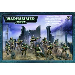Games workshop 47-17 ASTRA...