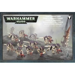 Games Workshop 51-16...