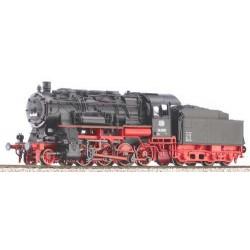 Gützold 28203 Lok 56 2839 DB