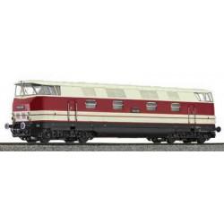 Gützold 42131 Lok V180059...