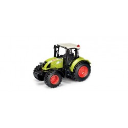 Herpa 84184011 CLAAS ARION...