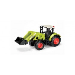 Herpa 84184012 CLAAS ARION...
