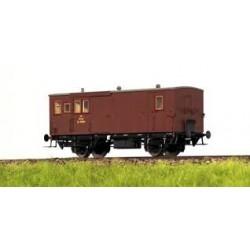 Hobbytrade 51059 DSB EH...