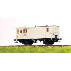 Hobbytrade 51062 DSB...