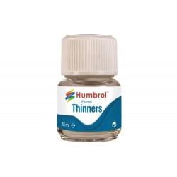 Humbrol 27161 Enamel...
