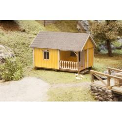 Joswood 25010 Gartenhaus...