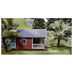 Joswood 25008 Gartenhaus...