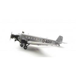 Herpa 019040 Ju-52...