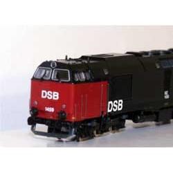 Hobbytrade 251459 MZ IV...