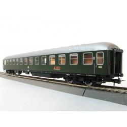 Rivarossi 4026 DB 2kl...