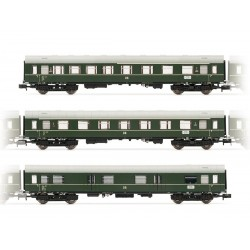 Arnold HN4159 Set of 3...