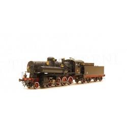 Rivarossi 2078 Steam loco...