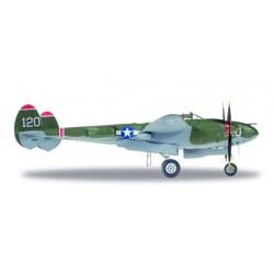 Herpa 580243 (USAAF)...