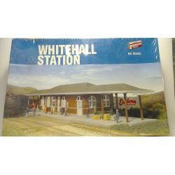Cornerstone 933-2932 Whitehall