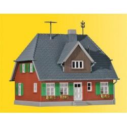 Kibri 48211 H0 Bauernhaus...