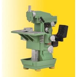 Kibri 38671 H0 Fraesmaschine