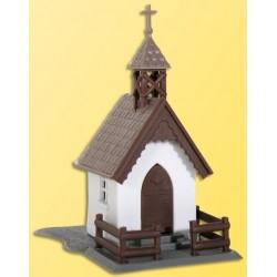 Kibri 39781 H0 Kapelle...