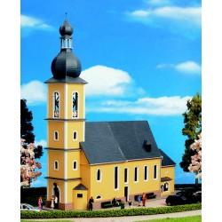Kibri 39767 H0 Kirche in...