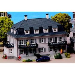 Kibri 37169 N Stadthaus m....