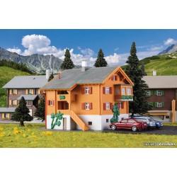 Kibri 36812 Z Altes Forsthaus