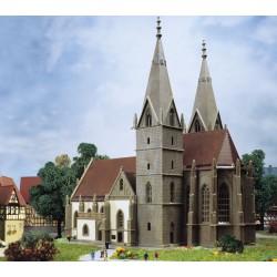 Kibri 36818 Z Stadtkirche...