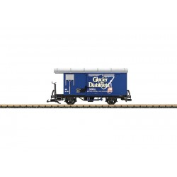 LGB 41284 Güterwagen...