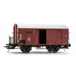 Lenz 42216 Güterwagen Gr 20...