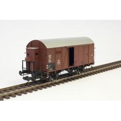 Lenz 42215 Güterwagen Gr 20...