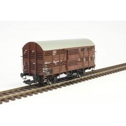 Lenz 42220 Güterwagen V 23...