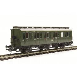 Lenz 41161-01 Preußischer...