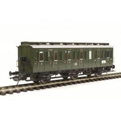 Lenz 41163-02 Preußischer...