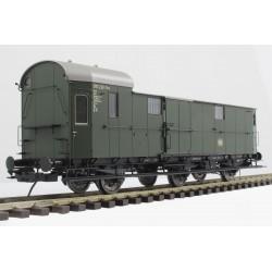 Lenz 41164-01 Preußischer...